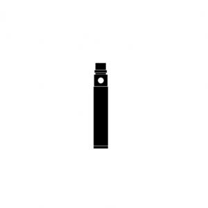 510 & eGo Batterijen