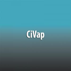 CiVap