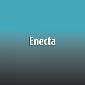 Enecta