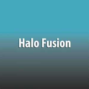 Halo Fusion