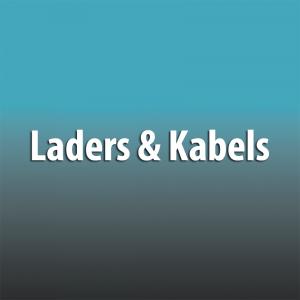 Laders & Kabels