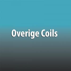 Overige Coils