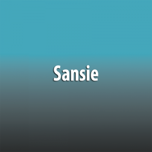 Sansie
